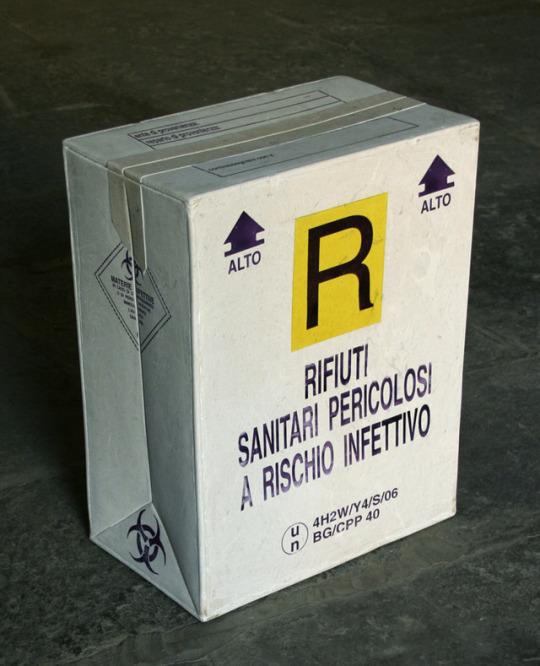 Luca Resta